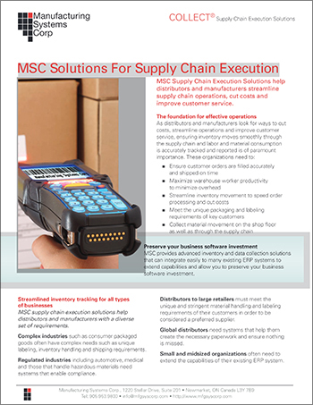 MSC_Supply_chain_2012